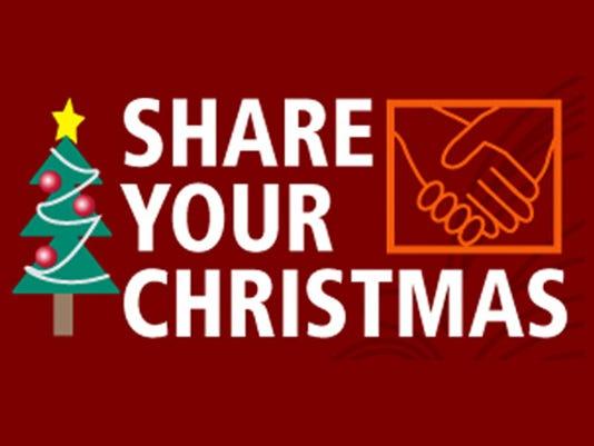 635531333562240263-share.christmas.online