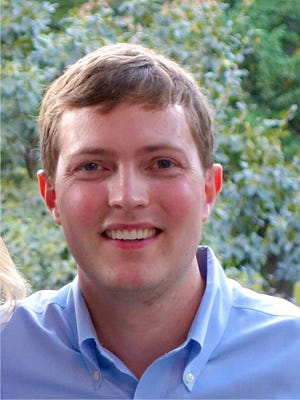 Jon Fougner, a recent Yale Law School graduate, is suing Empire Blue Cross because he couldn't find a primary care doctor on its provider list that would accept his new ACA exchange plan. Many of the numbers were wrong or had other incorrect information. He called 30.