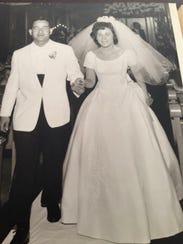 Marvin David Kutz, 81, of Binghamton, died April 13.