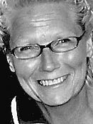 Mary Chandler, 64