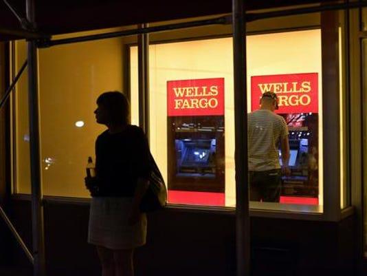 Wells Fargo_Robl