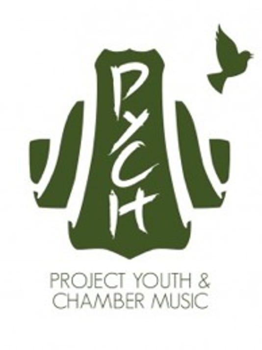 FTC0717-tk-PYCH logo