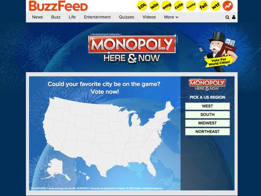635606562420276220-monopoly