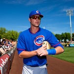 Cubs prospect Kris Bryant could be next Miguel Cabrera