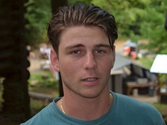 Cameron Heise, Gulf Coast soccer