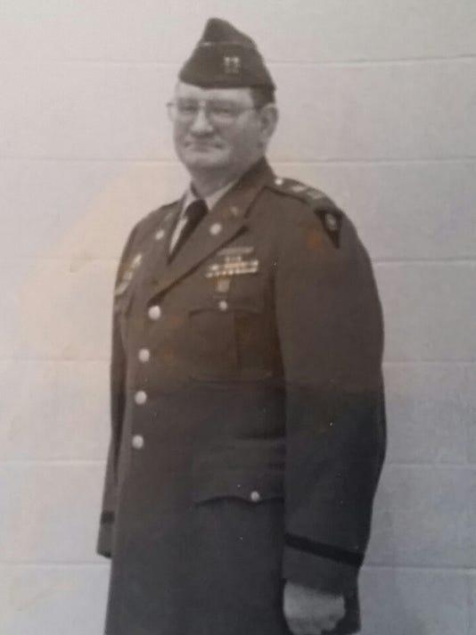 Dick-Rafeld-ArmyReserves.jpg