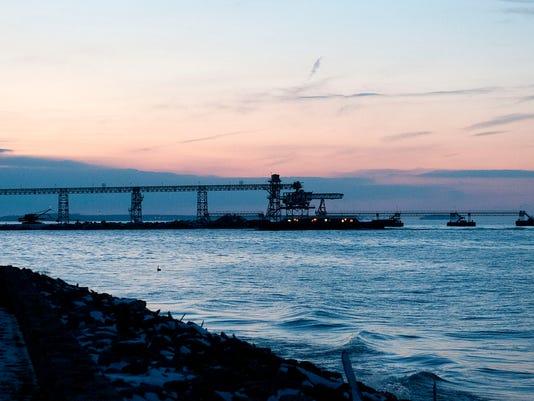 Kelleys-island-ferry.jpg