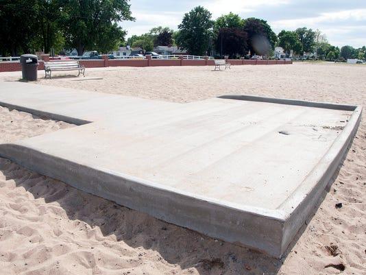 Beach-pad-1.jpg