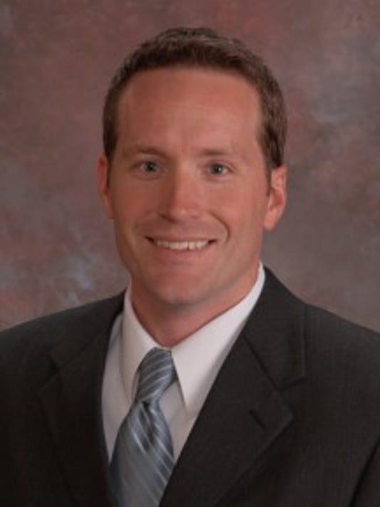 Cory Thiele