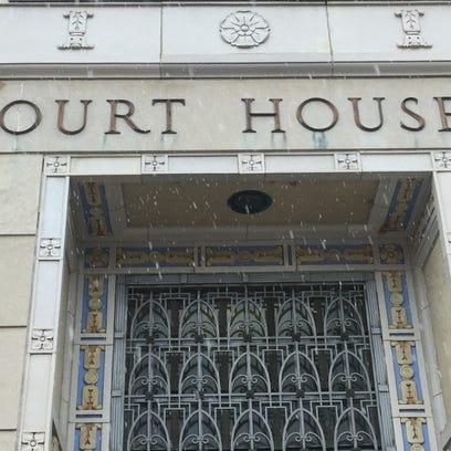 U.S. District Judge Jerome Simandle in Camden declined