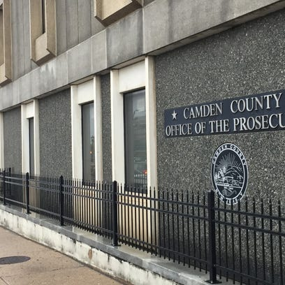 A Collingswood man has received a 32-year prison term