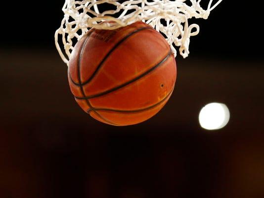 Prep basketball academies