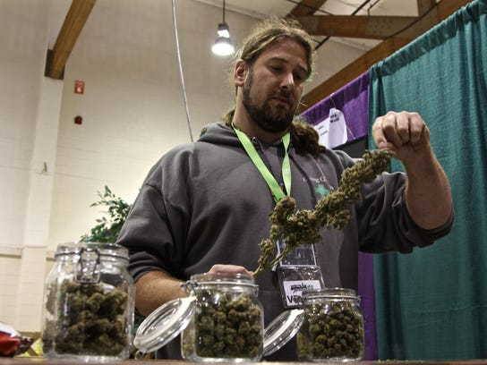 Hemp & Cannabis Fair