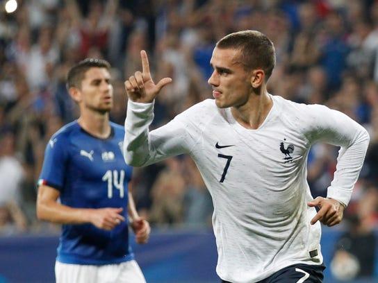 France_Italy_Soccer_76160.jpg