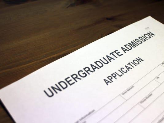 college enrollment.jpg