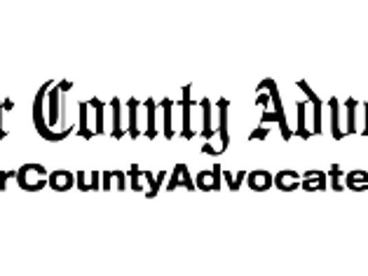 636428927197779330-Door-County-Advocate.jpg