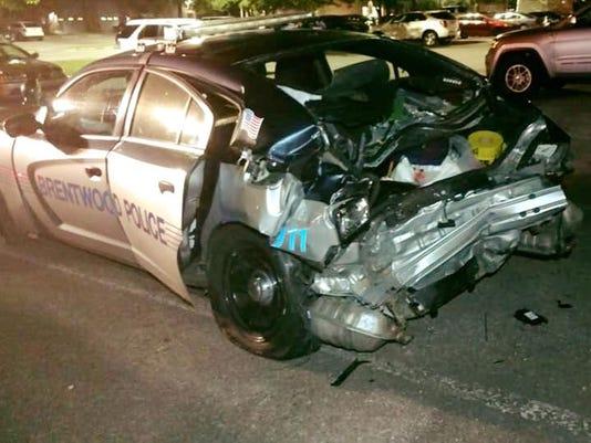 636673538565688257-Brentwoodpoliceaccident.jpg