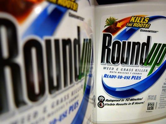 monsanto-roundup.jpg