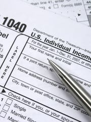 Middle-class wage earner? New, lower tax rates means you're looking at saving 20 to 70 cents for each $1,000 of marginal income for 2019.