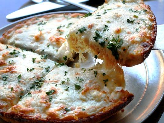 Pearl Street Pizzeria