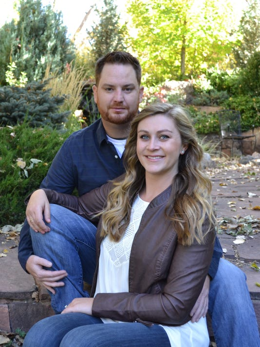 636383999675465851-Paige-and-John---Coloradoan-Picture.jpg
