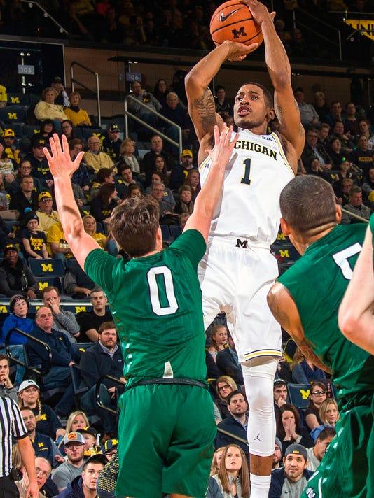 Michigan_Matthews_Basketball_38929.jpg