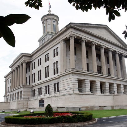 Tennessee's self-driving industry needs competition
