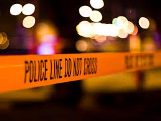 636180953733694902-police-tape-accident-scene.jpg