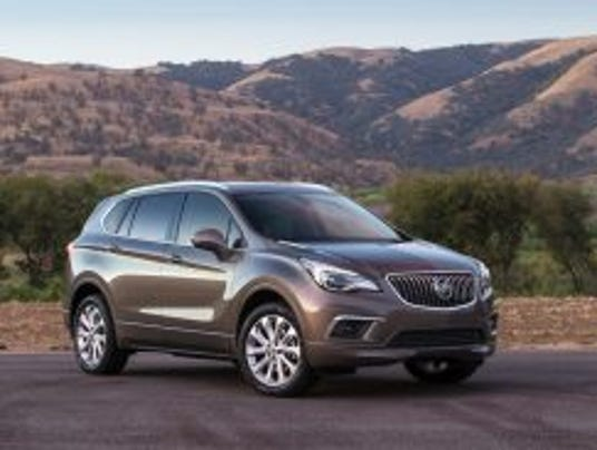 2016-Buick-Envision.jpg
