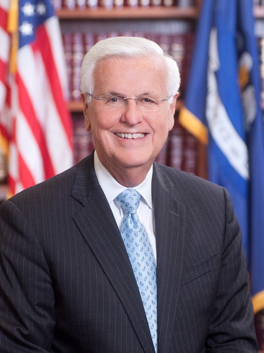 Commissioner Donelon photo.jpg