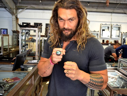 636386777908132957-JasonMomoa-Low1.jpg