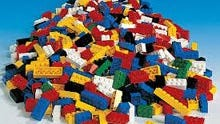 Legos at the Library: 2 p.m. July 1. Zora Neale Hurston Library, 3008 Avenue D, Fort Pierce. 772-462-2154; library.stlucieco.gov.