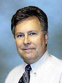 David Caulkett Founder, Floridians for Immigration Enforcement