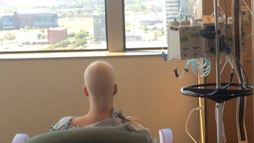 10 things I learned while my wife fought cancer