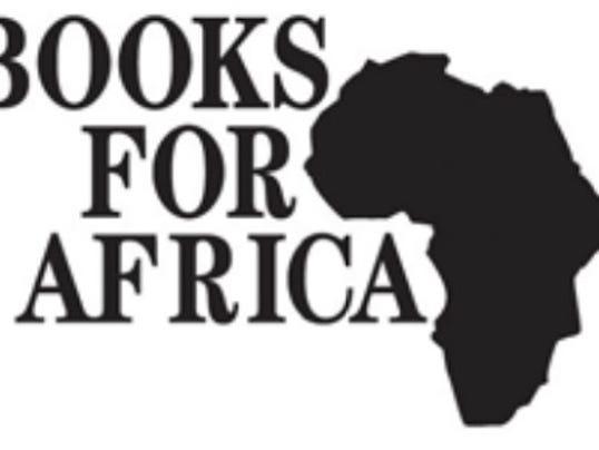 635811969230587352-Books-for-Africa-logo