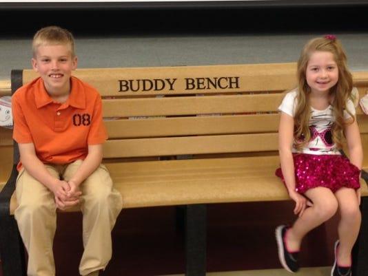 APC f FF quality buddy bench 0712.jpg