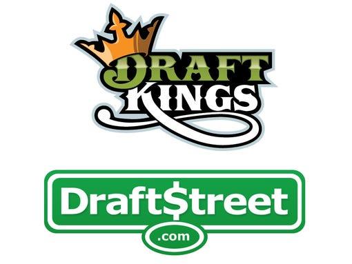 2014-07-14-draftkings_draftstreet