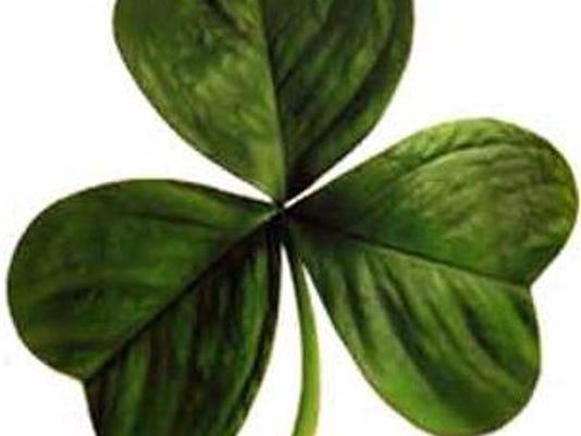 Irish_clover[1].jpg