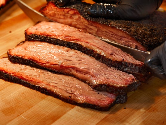 635937549031473600-Maple-Block-Brisket.jpg