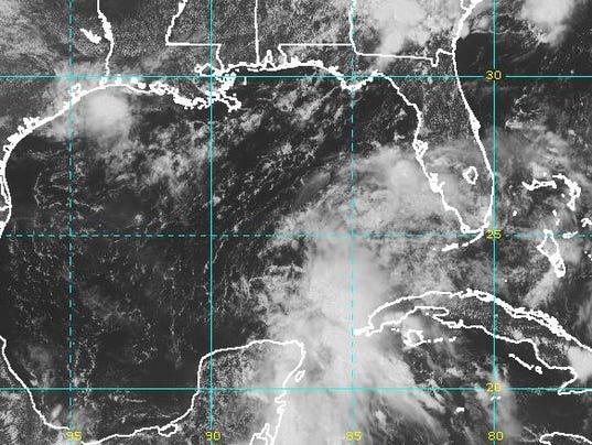 gulf-satellite-image