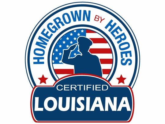 Homegrown-Heroes-Louisiana