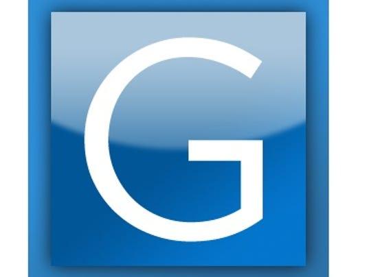 gannett_icon.jpg