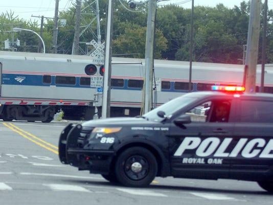 6 SOK Amtrak.jpg