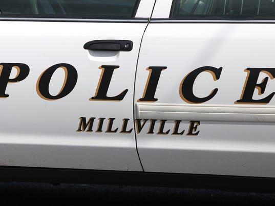 Millville-Police-carousel-06-2-.jpg