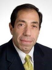 Charles A. Freni