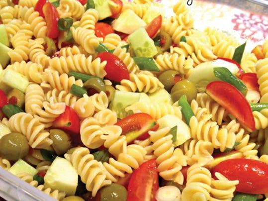 Picnic pasta salad.jpg