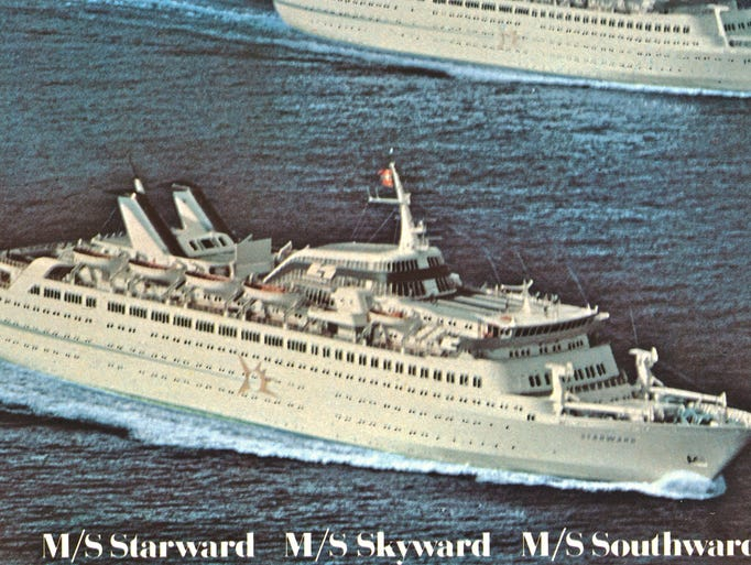 Cruising Mates Forum Cruise Reviews Chat Answers And Information - Starward cruise ship