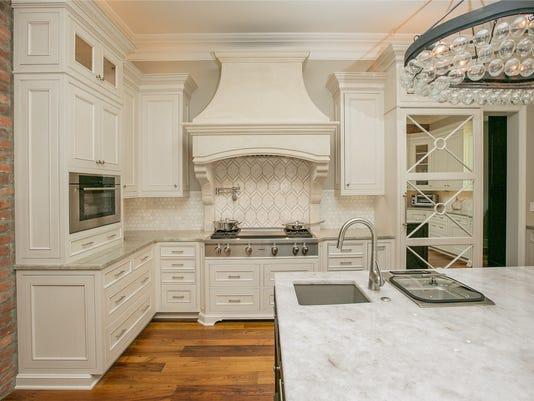 636162918506881789-kitchencottage.jpg