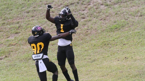 Grambling will face Texas Southern this season as part of the Red River Classic in Shreveport.