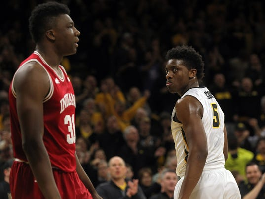636235487947669477-IOW-0221-Iowa-vs-Indiana-mbb-22.jpg